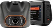 Autokamera  Mio MiVue C540, Full HD, WDR, záběr 130°