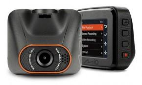 Autokamera Mio MiVue C541 FullHD, 130° záběr, WDR