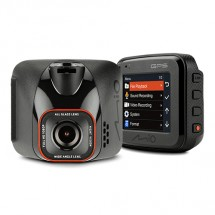 Autokamera Mio MiVue C570, FullHD, GPS, záběř 150°, WDR POUŽITÉ,