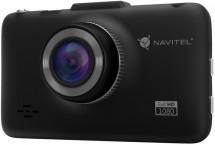 "Autokamera Navitel CR900 2,7"" displej, FullHD, 120° záběr"