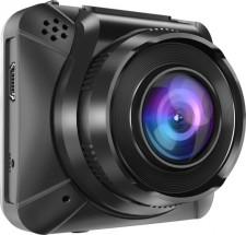 """Autokamera Navitel NR200 2"""" displej, záběr 120°, FullHD, NV"""