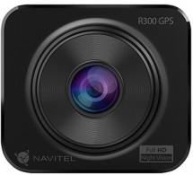"Autokamera Navitel R300 2"" displej, FullHD, 140° záběr, GPS, NV"