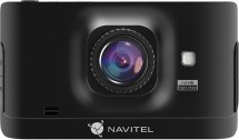 "Autokamera Navitel R400 2,7"" displej, FullHD, 120° záběr, NV"