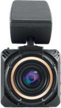 "Autokamera Navitel R600 2"" displej, Quad HD, 170° záběr"