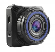 Autokamera Navitel R600, Full HD, záběr 170°, G-senzor + DÁREK Paměťová karta Kingston 16GB Class 10 v hodnotě 299 Kč