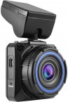 Autokamera Navitel R600, Full HD, záběr 170°, G-senzor