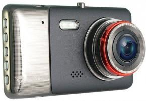 "Autokamera Navitel R800 4"" displej, FullHD, 170° záběr, WDR"