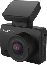 "Autokamera Niceboy Pilot XRS 2,45"", záběr 150°, FullHD, WiFi,WDR"