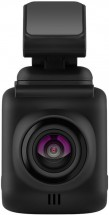 Autokamera Niceboy Pilot XS FullHD, WDR, 140°