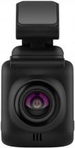 Autokamera Niceboy PILOT XS, FullHD, záběr 140°, magnet. držák PO