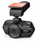 Autokamera TrueCam A5S, FULL HD, ultraširoký záběr 170°