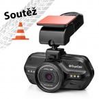 Autokamera TrueCam A5S, ZÁNOVNÍ