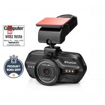Autokamera TrueCam A7S, FULL HD+, GPS