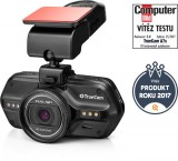 Autokamera TrueCam A7S