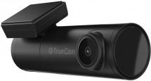 Autokamera TrueCam H7 GPS, WiFi, 2,5K, WDR, 140°
