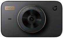 Autokamera Xiaomi Mi Dash Cam 1S, FullHD, Wifi, záběr 140°