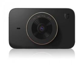 Autokamera Xiaomi Mi DASHCAM