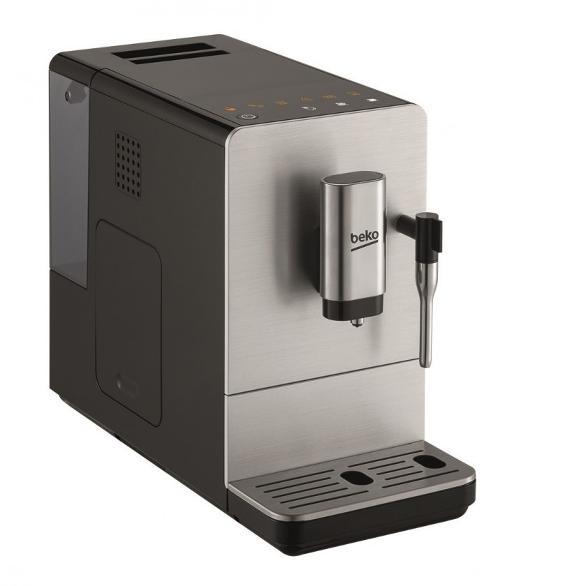 Automatická espressa Automatické espresso Beko CEG5311X