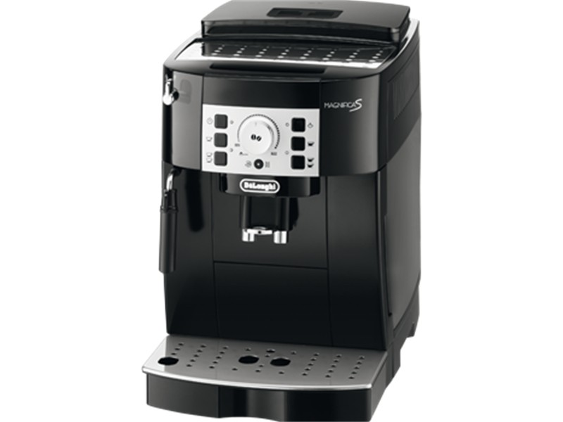 Automatická espressa Automatické espresso DéLonghi ECAM 22.110 B Magnifica S