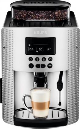 Automatická espressa Automatický kávovar Krups Essential EA815E
