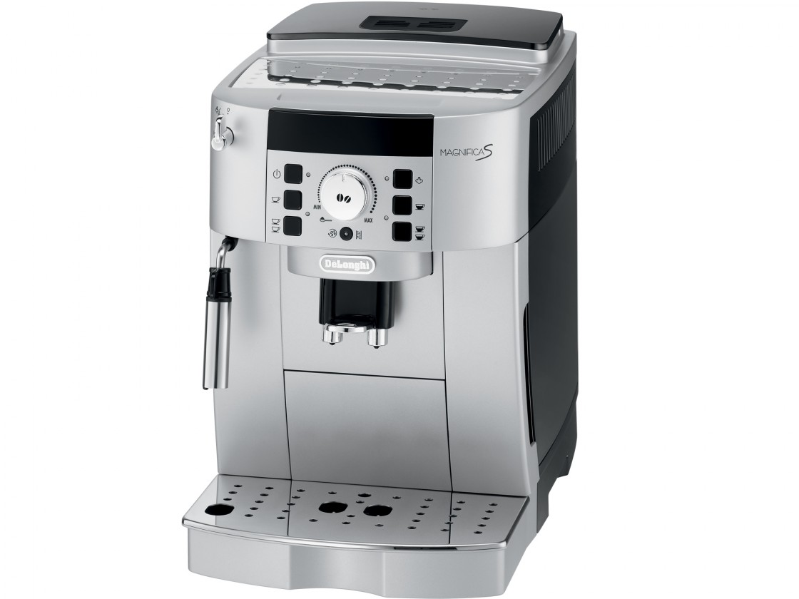 Automatická espressa DéLonghi ECAM 22.110.SB