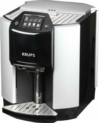 Automatická espressa Krups EA 9000