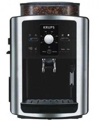 Automatická espressa Krups EA8010PE