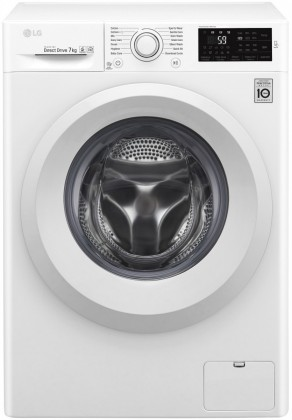 Automatická pračka LG FW60J5WN3