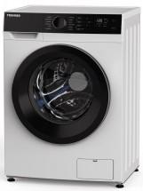 Automatická pračka Toshiba TW-BJ100M4PL (T03 series)