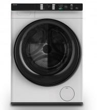 Automatická pračka Toshiba TW-BJ110W4PL (T07 series)