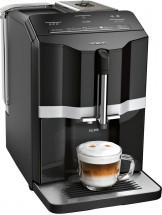 Automatické epsresso Siemens TI351209RW