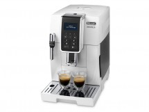 Automatické espresso De'Longhi Dinamica ECAM 350.35.W
