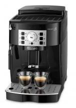 Automatické espresso De'Longhi ECAM 22.110 B Magnifica S