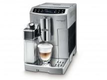 Automatické espresso De'Longhi ECAM 510.55 PrimaDonna S Evolution