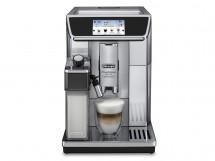 Automatické espresso De'Longhi ECAM 650.85.MS