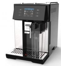 Automatické espresso De'Longhi ESAM460.75.MB