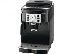 Automatické espresso DéLonghi ECAM 22.110 B Magnifica S POUŽITÉ,