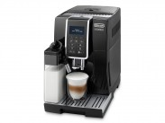 Automatické espresso DéLonghi ECAM 350.55.B Dinamica