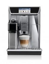 Automatické espresso DéLonghi ECAM 650.85.MS