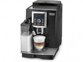 Automatické espresso DéLonghi ECAM23.460.B