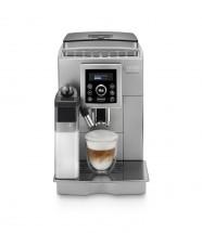 Automatické espresso DéLonghi ECAM23.460.S
