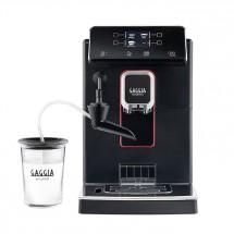 Automatické espresso Gaggia Magneta Milk