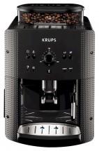 Automatické espresso Krups EA810B70 POUŽITÉ, NEOPOTŘEBENÉ ZBOŽÍ