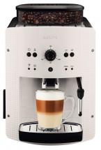 Automatické espresso Krups Essential EA810570