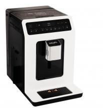 Automatické espresso Krups Evidence EA890110 K3083114 + dárek cestovní termohrnek Tefal