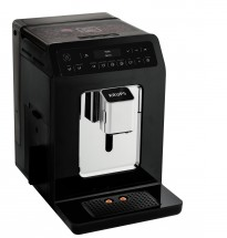 Automatické espresso Krups Evidence EA890810 POUŽITÉ, NEOPOTŘEBEN