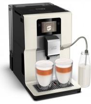 Automatické espresso Krups Intuition Preference EA872A10