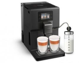 Automatické espresso Krups Intuition Preference+ EA875U10