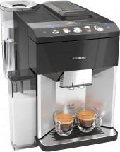 Automatické espresso Siemens EQ.500 integral TQ503R01 OBAL POŠKOZ
