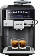 Automatické espresso Siemens TE655319RW OBAL POŠKOZEN